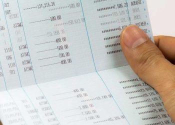 L'épargne des Thaïlandais demeure extrêmement modeste