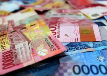L'économie de l'Indonésie affectée par le déséquilibre de la balance commerciale
