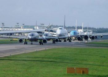 Deux nouvelles compagnies aériennes low cost voleront dans le ciel de Thaïlande en 2020