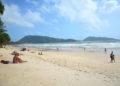 Phuket : le secteur du tourisme malmené par la flambée du baht
