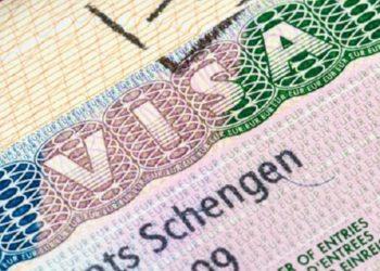 Le tarif des visas pour l'Europe va augmenter de 33 % pour les Thaïlandais