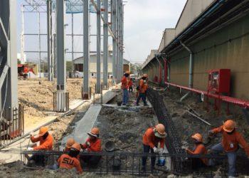 Thaïlande : le salaire minimum va augmenter le 1er janvier