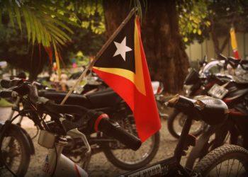 Le Timor oriental optimiste quant à son adhésion prochaine à l'ASEAN