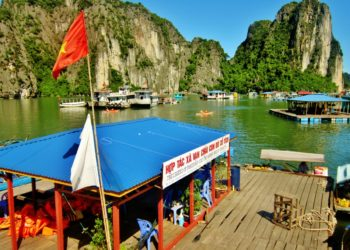 Le Vietnam prolonge l'exemption de visa pour les ressortissants de 8 pays