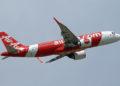 Coronavirus : Thai Air Asia suspend l'ensemble de ses vols vers Wuhan afin de lutter contre la propagation