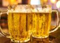 La Thaïlande envisage une taxe sur la bière sans alcool