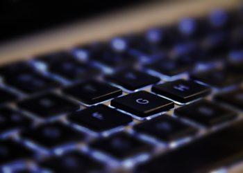 La Thaïlande mauvaise élève en matière de censure sur Internet