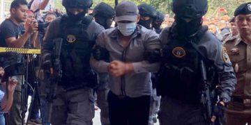 La criminalité est-elle un phénomène en hausse en Thaïlande ?