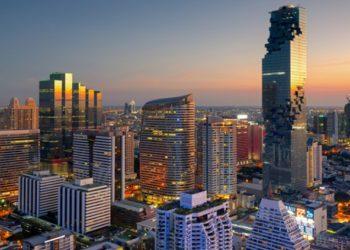 La Banque mondiale revoit à la baisse ses prévisions de croissance du PIB pour la Thaïlande en 2020