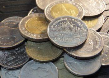 La Thaïlande lutte pour ne pas figurer sur la liste de surveillance des pays manipulateurs de devises établie par les États-Unis