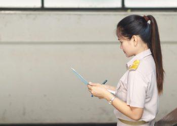 La dette des enseignants thaïlandais atteint des sommets