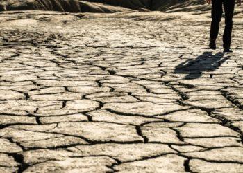 La Thaïlande se prépare à affronter la pire sécheresse depuis plusieurs décennies