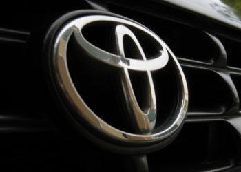 Toyota subit les effets de la hausse du baht, mais maintient sa confiance envers les usines thaïlandaises