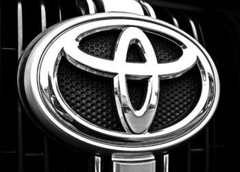 Toyota devient le deuxième constructeur automobile au monde en 2019