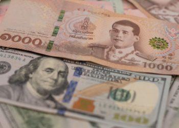 La Banque de Thaïlande réduit son taux directeur au niveau record de 1 %
