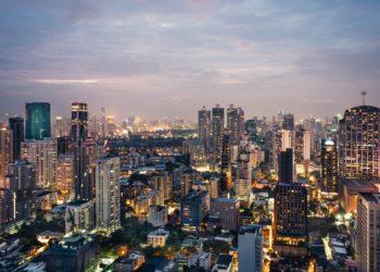 Bangkok : le marché de l'immobilier en difficulté face à la disparition des investisseurs chinois