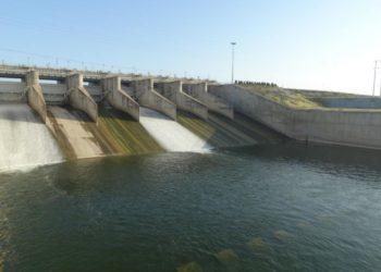 Thaïlande : malgré la sécheresse, les réserves d'eau demeurent suffisantes, selon le gouvernement