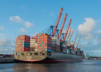 Les exportations de la Thaïlande connaissent une hausse inattendue en janvier