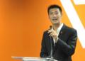 Thaïlande : la Cour constitutionnelle dissout le Parti du nouvel avenir