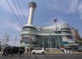 Thaïlande : la colère grandit contre l'armée et le gouvernement après la fusillade survenue dans le centre commercial de Korat