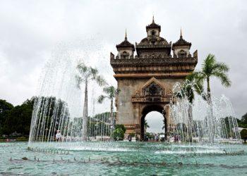 Laos : la capitale Vientiane prépare une loi pour lutter contre les nuisances sonores