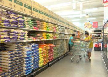 Thaïlande : la confiance des consommateurs plonge à son plus bas niveau depuis avril 1999