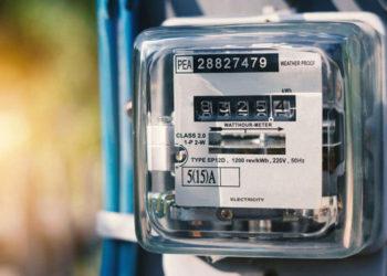 Thaïlande : le gouvernement baisse les prix de l'eau et de l'électricité de 3 % face au coronavirus Covid-19