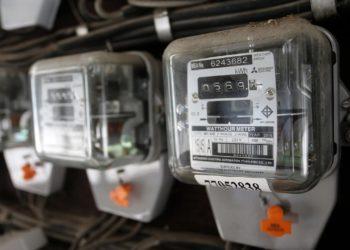 Thaïlande : feu vert du gouvernement pour un allègement des factures d'électricité pour tous les ménages