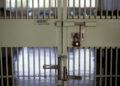 La Thaïlande libère des détenus pour limiter la propagation du coronavirus Covid-19