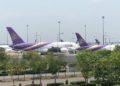 Les aéroports de Thaïlande se préparent à un effondrement du trafic
