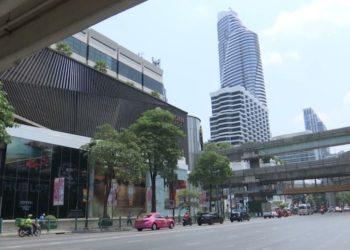 La Banque mondiale prévoit un recul de 3 à 5 % de l'économie thaïlandaise cette année
