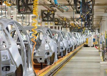 La production automobile en Thaïlande devrait chuter de 37 % cette année