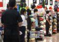 Thaïlande : la confiance des consommateurs atteint son plus bas niveau depuis plus de 21 ans