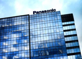 Panasonic va fermer deux sites en Thaïlande pour les délocaliser au Vietnam