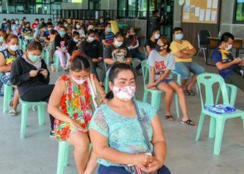 Phuket confrontée à une crise majeure en raison de son modèle économique axé sur le tourisme