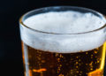 La Thaïlande assouplit l'interdiction de vente d'alcool