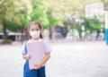 Thaïlande : la rentrée scolaire fixée au 1er juillet