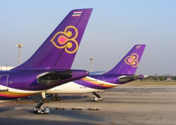 Thai Airways : la restructuration passera par la case dépôt de bilan et par la privatisation partielle de la compagnie