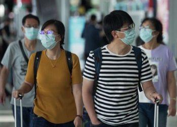 Les arrivées de touristes en Thaïlande pourraient chuter de 65 % en 2020 en raison de l'épidémie de coronavirus Covid-19
