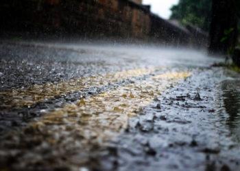 La saison des pluies démarre officiellement ce lundi 18 mai en Thaïlande