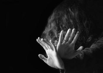 Les violences domestiques en hausse en Thaïlande lors de la crise du coronavirus Covid-19