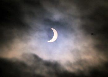 Une éclipse solaire obscurcira le ciel thaïlandais le 21 juin 2020