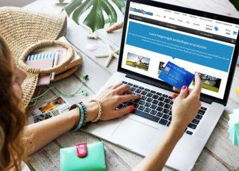 Lazada prévoit une hausse de 35 % du commerce électronique en Thaïlande cette année
