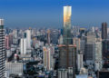 La Thaïlande chute dans le classement international de la compétitivité économique