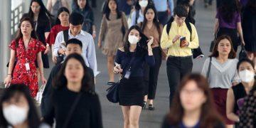 Thaïlande : malgré le coronavirus Covid-19, le nombre de décès a diminué ces derniers mois