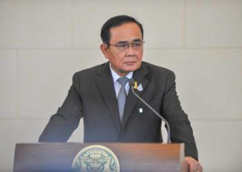 La Thaïlande envisage des « bulles de voyage » limitées lors de la réouverture des frontières