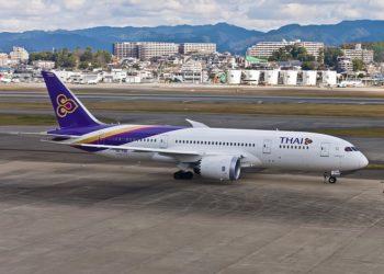 Thai Airways pourrait retarder la reprise de ses vols jusqu'au 1er août
