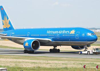 Vietnam Airlines sollicite l'aide du gouvernement