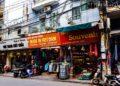 L'économie du Viêt Nam enregistre une croissance inattendue malgré la crise du coronavirus Covid-19