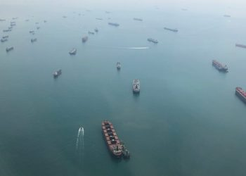 L'Asie du Sud et du Sud-Est connaît une hausse alarmante de la piraterie maritime